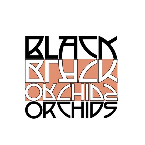 Black Orchids's avatar