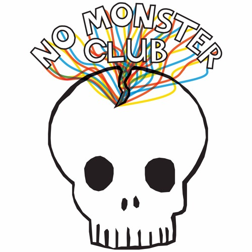 No Monster Club's avatar