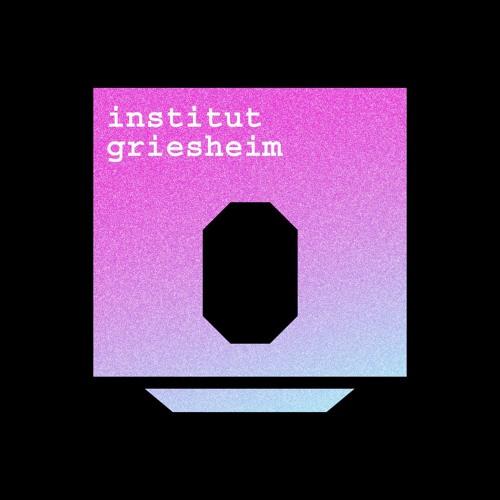 Institut Griesheim's avatar