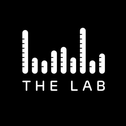 The Lab - AAK's avatar