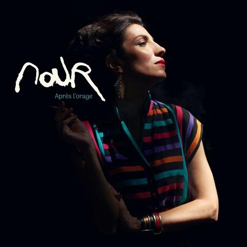 Nourmusique's avatar