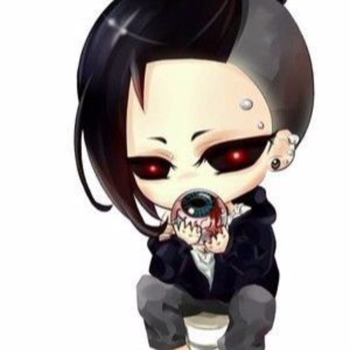 Shelby James's avatar
