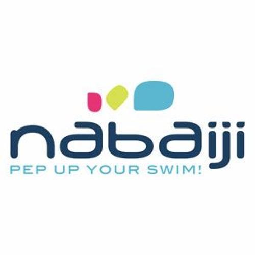 Nabaiji Swimming Brand's avatar