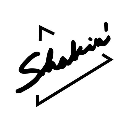 Shakin''s avatar