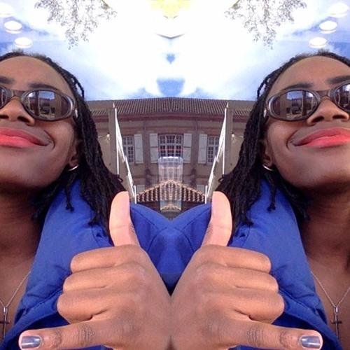 Dior Ekabouma's avatar