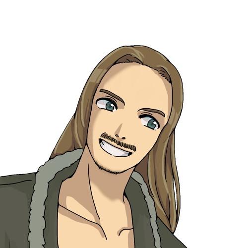 Rínon Nínqueon's avatar