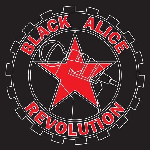 Black Alice's avatar