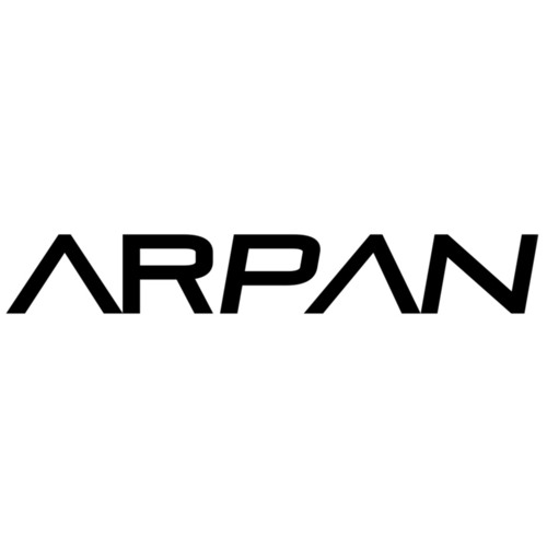 Arpan's avatar