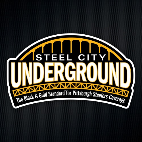 Steel City Underground's avatar