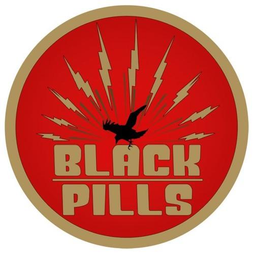 Black Pills's avatar