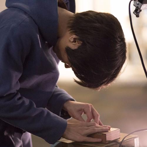 Tomoya_Matsuura's avatar