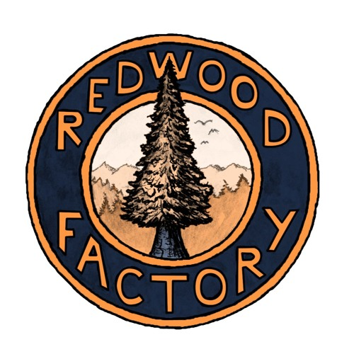 Redwood Factory's avatar