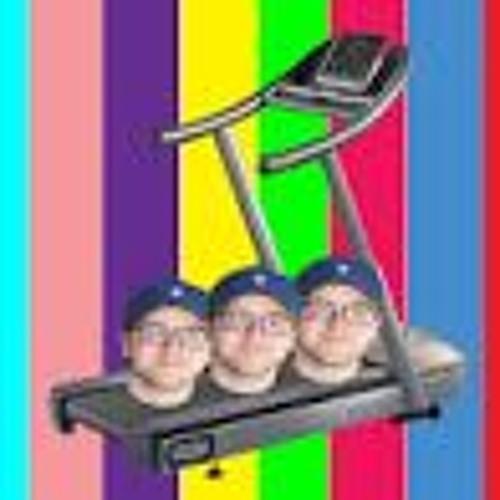 Treadmill Hipsters's avatar