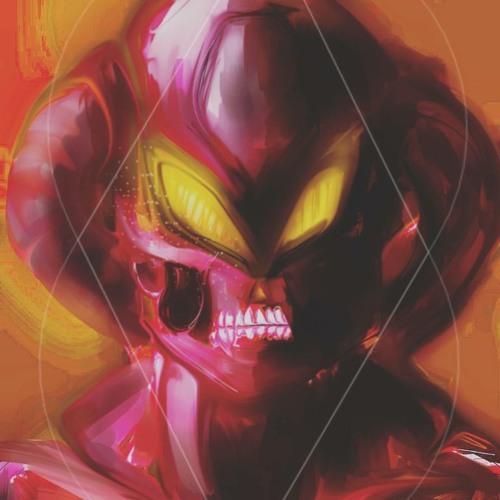 PunxDrunx's avatar
