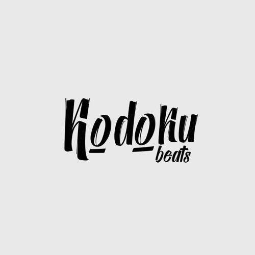 Kodokubeats's avatar