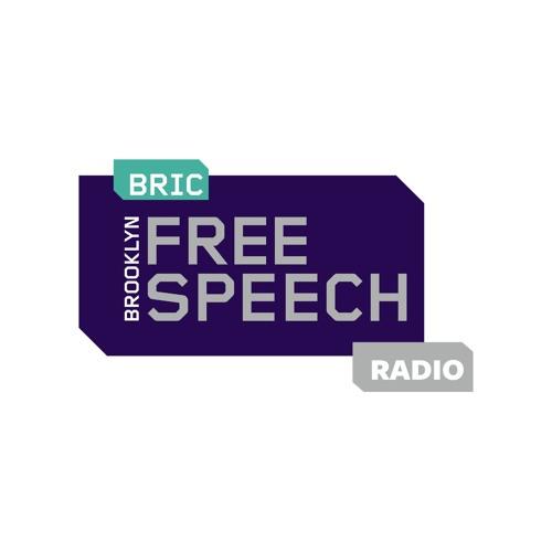 Brooklyn Free Speech Radio's avatar