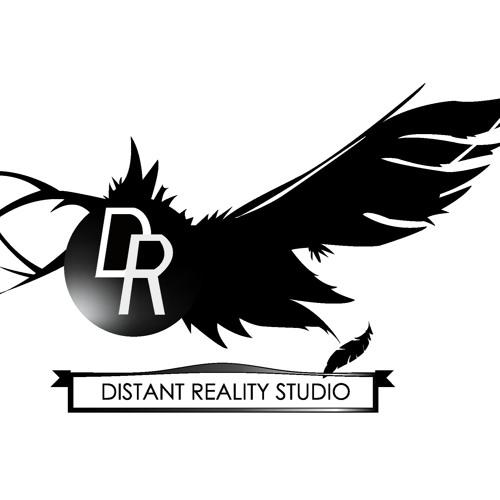 DistantReality's avatar