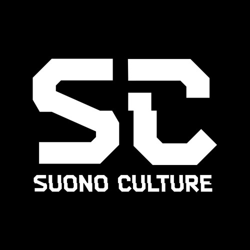 Suono Culture's avatar