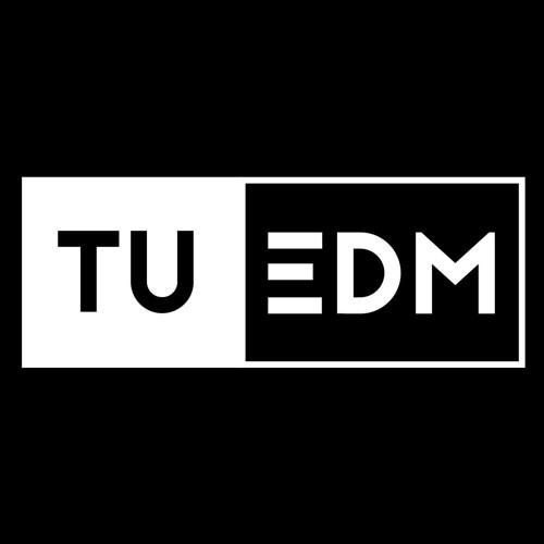 Tu EDM's avatar