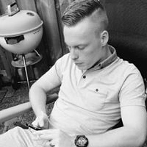 Damian Groeneveld's avatar