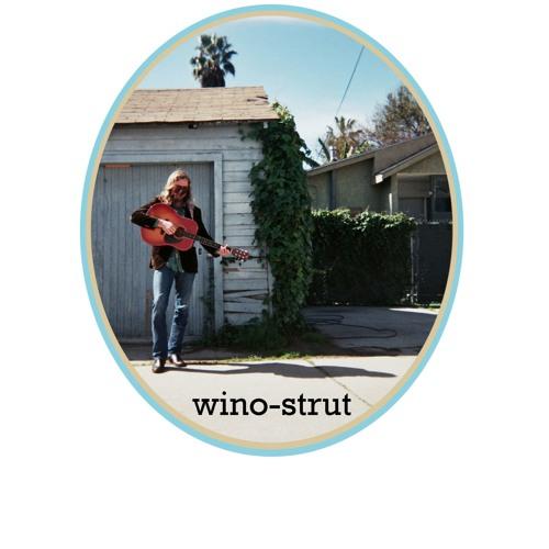 wino-strut's avatar