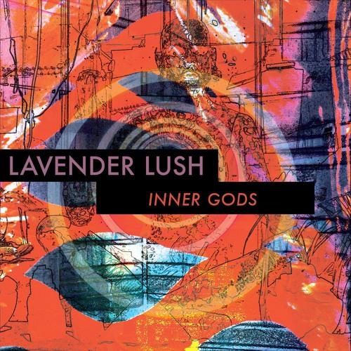 Lavender Lush's avatar