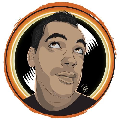 DJ YARUS's avatar
