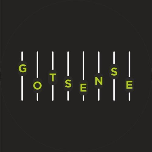 Gotsense's avatar