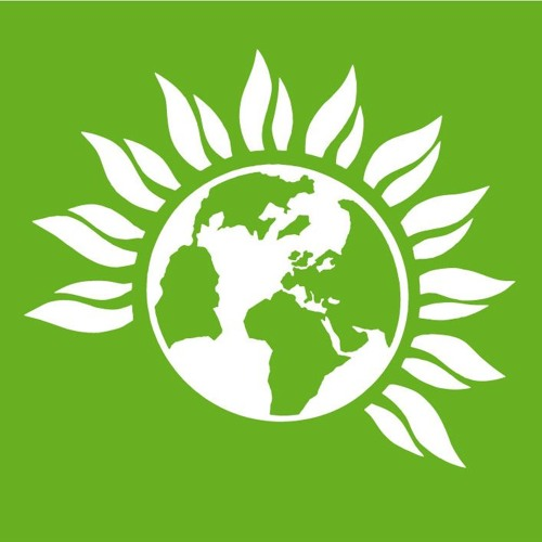 Cannock Chase Green Party's avatar
