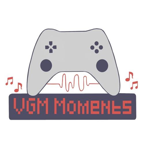 VGM Moments's avatar
