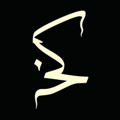 Khabar Keslan's avatar