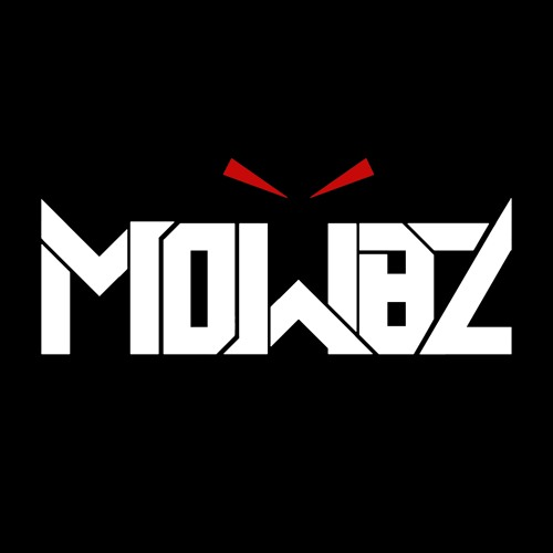 MOWBZ [The Unknown]'s avatar