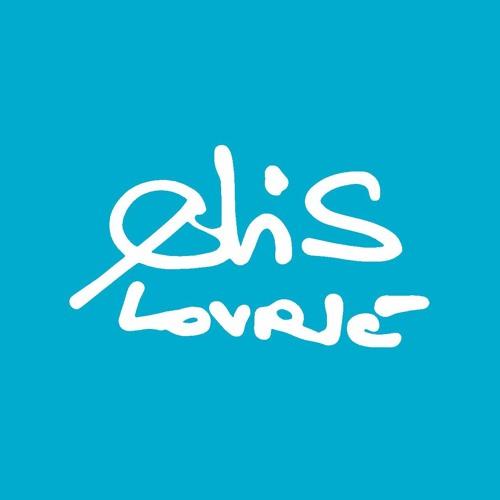 ElisLovric's avatar
