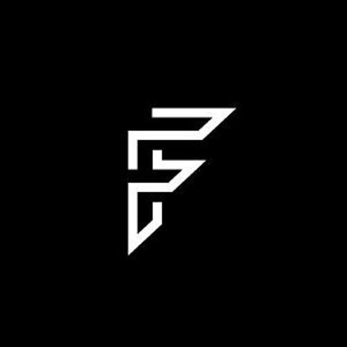 fixious's avatar