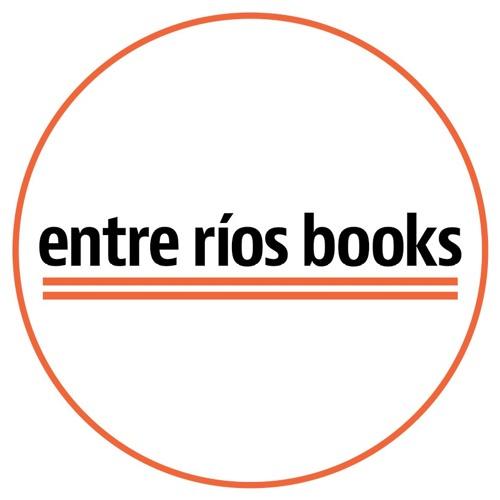 Entre Ríos Books's avatar