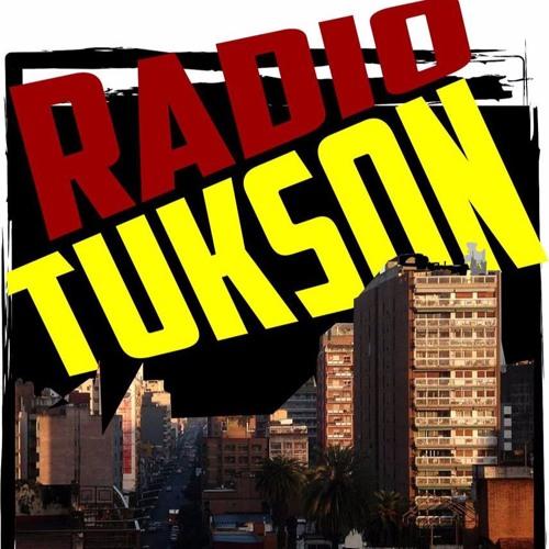 Radio Tukson's avatar