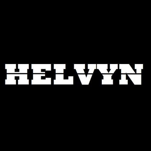 HELVYN's avatar