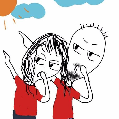 mynota's avatar