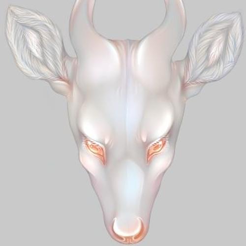 Opalcocoon's avatar