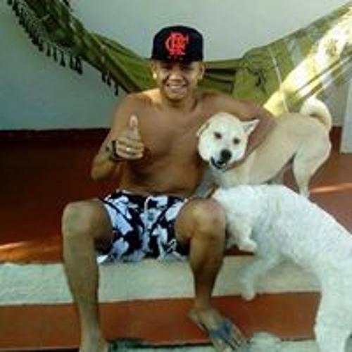Anildo Dos Santos's avatar