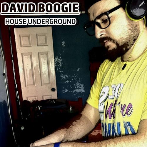 David Boogie's avatar