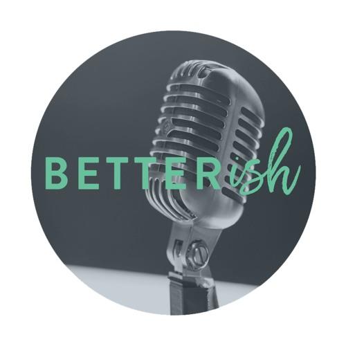 bettercast's avatar