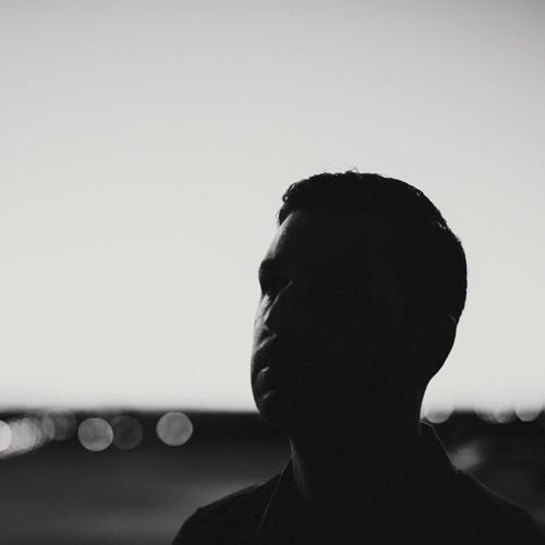 KI86's avatar
