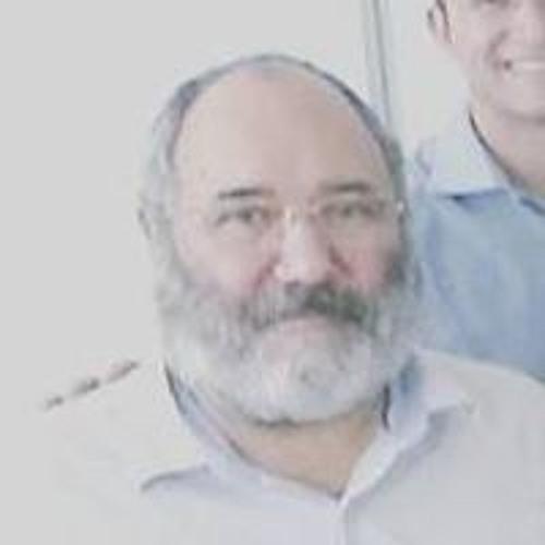 Marcos Finotti's avatar