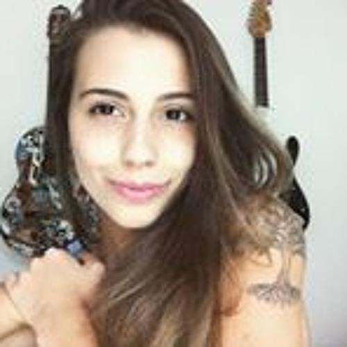 Alini Schetz's avatar