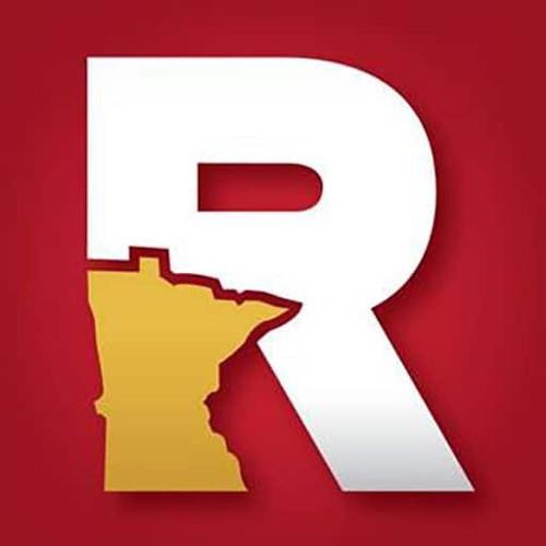 Minnesota Senate Republicans's avatar