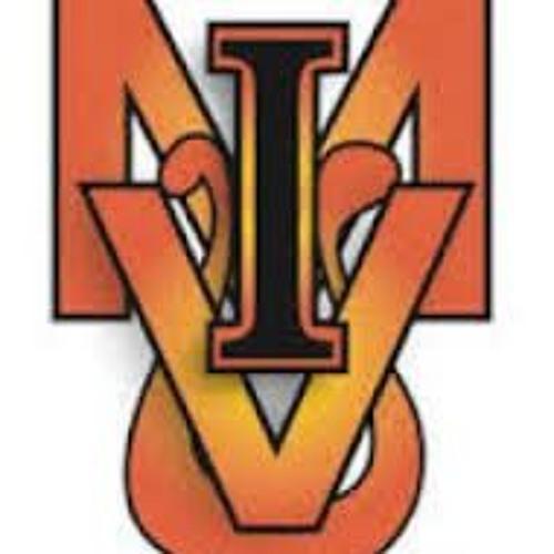 UIUC VMGC's avatar