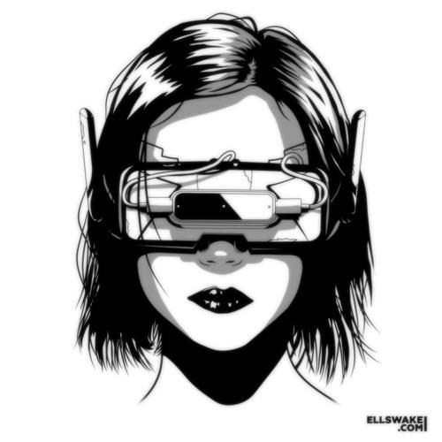 Ells Wake's avatar