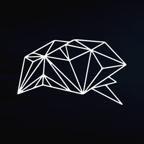 Nüsense's avatar