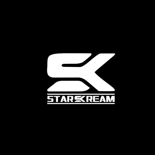 Starkskream's avatar